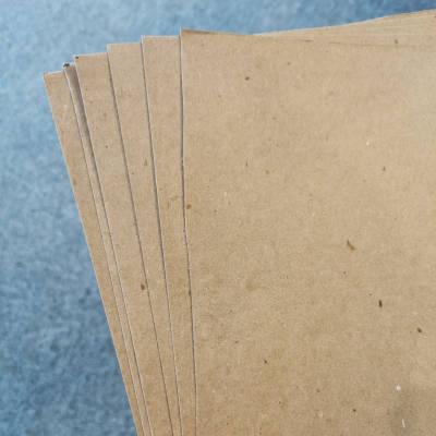 【自提】废纸浆(美废11#)