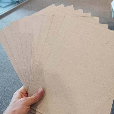 【自提】废纸浆(美废3#)