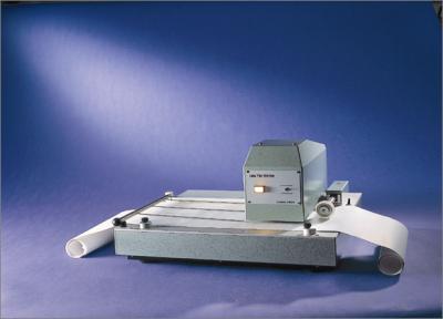 [检测] 纸或纸板TSO和TSI检测